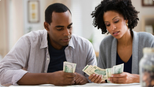 111312-national-saving-money-marriage-debt-couple