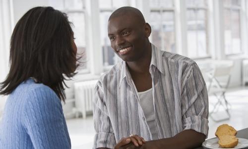 chatting-couple41
