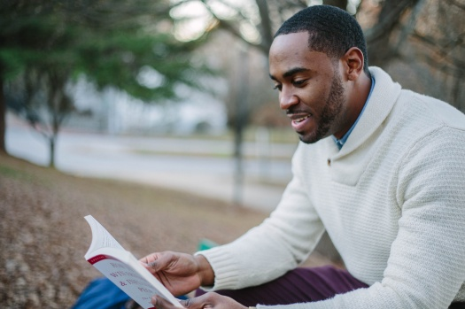 black-man-reading