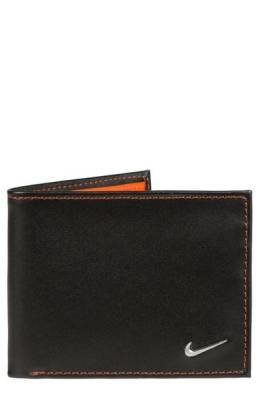 Modern Leather Wallet 1